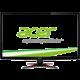 """Acer GN246HLBbid - LED monitor 24"""""""