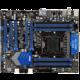 MSI X79A-GD65 (8D) - Intel X79