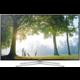 """Samsung UE48H6400 - 3D LED televize 48"""""""