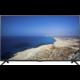 """LG 49LB550V - LED televize 49"""""""