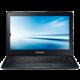 "Samsung Chromebook 2, 11,6"", černá"