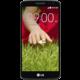 LG G2 mini, černá