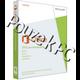 Microsoft Office 2013 pro domácnosti, bez média, pouze s novým počítačem