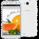 ZOPO ZP990+ - 32GB/2GB, bílá