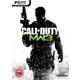 Call-of-Duty-Modern-Warfare-3-co.jpg