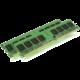 Kingston System Specific 8GB (2x4GB) DDR2 667 brand Dell