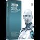 ESET NOD32 Antivirus 7 - 1 PC/1 rok - krabicová verze