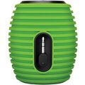 Philips SBA3010GRN/00, zelená