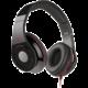 Zdarma Sluchátka Speed link CROSSFIRE v ceně 399 Kč