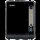 ZyXEL NSA325 v2 Home Storage
