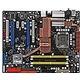 Asus P5E - Intel X38
