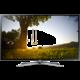 """Samsung UE40F6340 - 3D LED televize 40"""""""