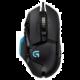 Recenze: Logitech G502 – nejlepší progamingová myš na trhu?