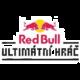 Máš na to? Tak se ukaž, soutěž Red Bull Ultimátní Hráč právě startuje!