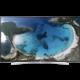 """Samsung UE48H8000 - 3D LED televize 48""""  + Blu-ray přehrávač Samsung BD-H5900 v ceně 2500 Kč"""