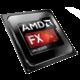AMD Vishera FX-9590