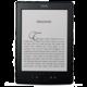 Čtečka knih Kindle v ceně 2000kč