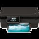 HP DeskJet Ink Advantage 6525  + vzorek Foto papír Premium Plus + auto Porsche 911 GT2 RS (1:24) HP v hodnotě 500,- + HP Foto papír Advanced Glossy Q8692A, 10x15, 100 ks, 250g/m2, lesklý v cene 249 Kč