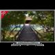 """Samsung UE40ES6800 """"2x 3D brýle ZDARMA"""" - 3D LED televize 40"""""""