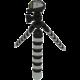 Rollei Flexipod 300 DSLR, šedá
