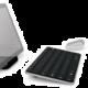 Klávesnice Wedge Mobile Keyboard a myš Wedge Touch Mouse od Microsoftu – když se snoubí mobilita a preciznost