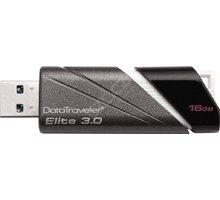 Kingston DataTraveler Elite - 16GB