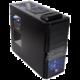 Thermaltake VL800M1W2N V3 BlacX Edition
