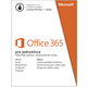 Microsoft Office 365 pro jednotlivce v ceně 1790 Kč