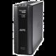 APC Power Saving  Back-UPS RS 1500, CEE, 230V