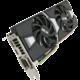 11221-00_R9_280X_DUALX_3GGDDR5_DP_HDMI_2DVI_PCIE_C03_635161493874711521.jpg