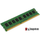 Kingston System Specific 8GB DDR3 1600 ECC brand Dell