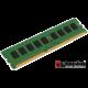Kingston System Specific 8GB DDR3 1600 ECC brand Dell