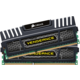 Corsair Vengeance Black 8GB (2x4GB) DDR3 1600 CL8