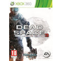 Dead Space 3 Limited Edition - X360