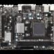 ASRock 960GM-VGS3 FX - AMD 760G