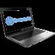 HP ProBook 450, černá