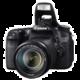 Vybavte se na hory i sváteční dny novou fototechnikou, zimní cashback od Canonu je tady
