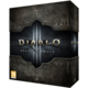 Diablo 3: Reaper of Souls Collector's Editions - PC  + Diablo kostka