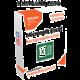 Kurz NICOM Microsoft Excel - pro pokročilé