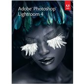Adobe Photoshop Lightroom 4 MP ENG STUDENT&TEACHER Edition