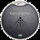 Kensington Proximo Tag pro Apple