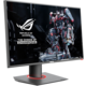"ASUS ROG PG278Q - 3D LED monitor 27""  + Asus ROG kšiltovka"