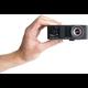 Optoma projektor ML550
