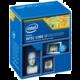 Intel Core i7-4790K  + Intel poukaz - Grid 3 + Shadowrun Returns + SW McAfee LiveSafe a Star Chart  v ceně 2599 Kč