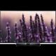 """Samsung UE32H5570 - LED televize 32"""""""