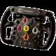Thrustmaster Formule 1 Ferrari 2011