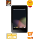 ASUS Google Nexus 7 (1. generace), 32GB, hnědá  + adaptér + 5 filmů z videotéky O2 v ceně 300 Kč