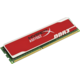 Kingston HyperX Blu Red 16GB (2x8GB) DDR3 1600 XMP