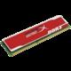 Kingston HyperX Blu Red 16GB (2x8GB) DDR3 1600 XMP