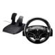 Thrustmaster T100 Force Feedback